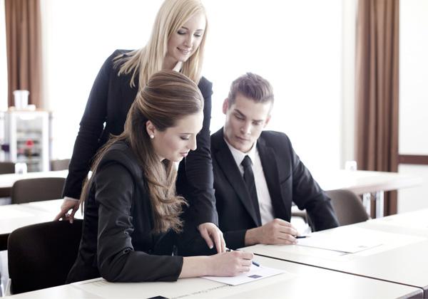 策划企业网站建设方案的十二个步骤