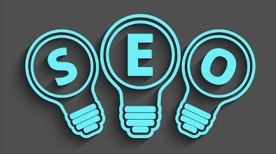 【seo是什么】如何提高网站排名