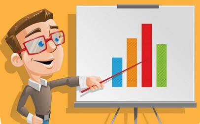 浅谈:SEO数据分析能力的重要性