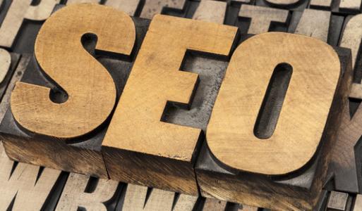 常见不同行业的网站是如何做SEO排