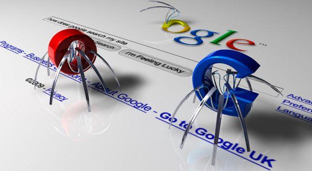 SEO揭秘如何判定网站是否被搜索引