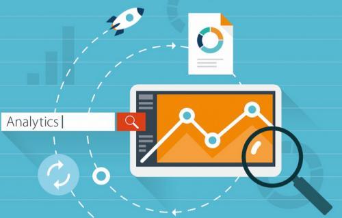 影响网站SEO排名的正面因素整理