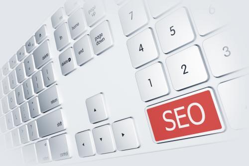 企业网站SEO优化时应该需要注意的