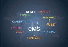 如何做好常州SEO优化及网站运营工