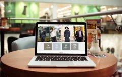服务器对网站建设和网络推广有多