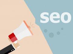 企业网站优化首页稳定排名SEO技巧