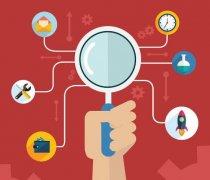 百度对网站seo优化的专业性内部评