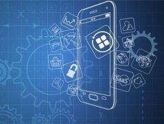 微信小程序开发的成本和盈利如何