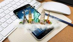 企业应该怎样做好无锡网站优化?