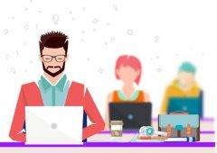 使用营业执照备案对无锡网站优化