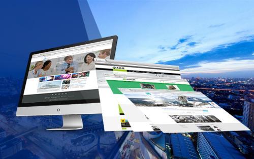 常州网站制作国际域名注册要求