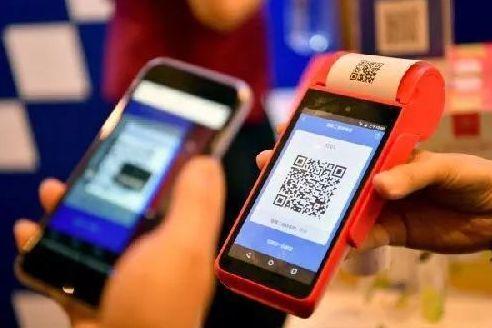 手机支付网站的支付方式有哪些