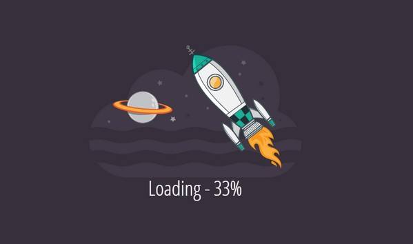 网页加载缓慢怎么办 如何解决