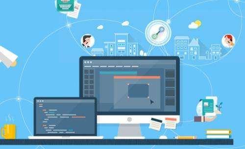 南京网页设计交互设计前的准备方案